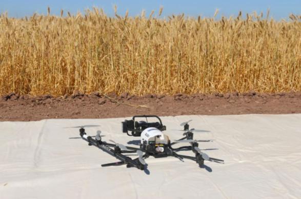 drones farming.png