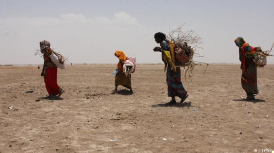 east africa drought.png