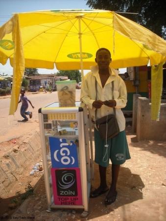 mtn seller ghana.jpg