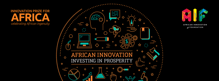 Did You Know IPA rewards diverse innovations in Africa?