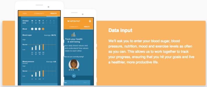 afyapap data input.png