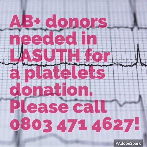 blood donations nigeira.jpg