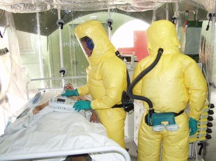 ebola-549471_960_720.jpg