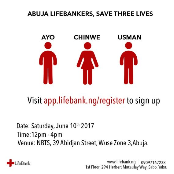 lifebank blood donation.jpg