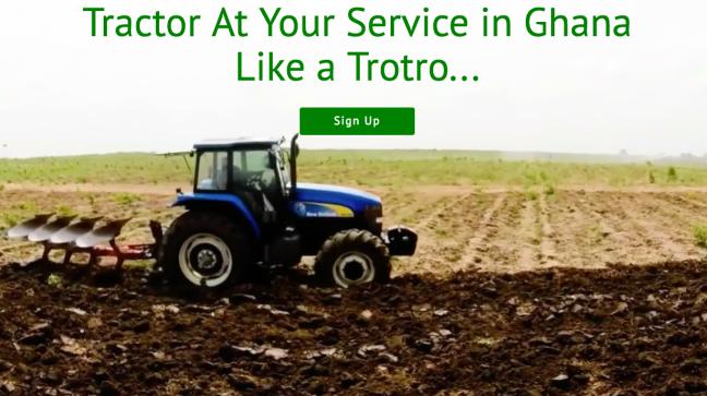 trotro tractor.png