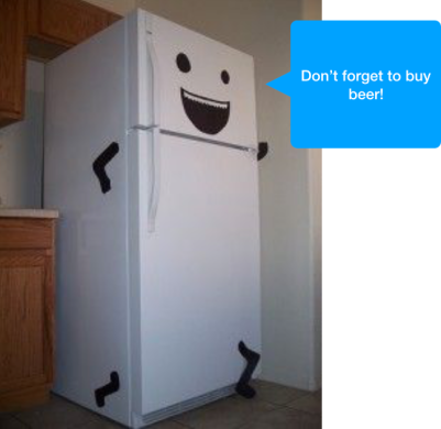 beer fridge.png