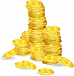 money_312969.jpg