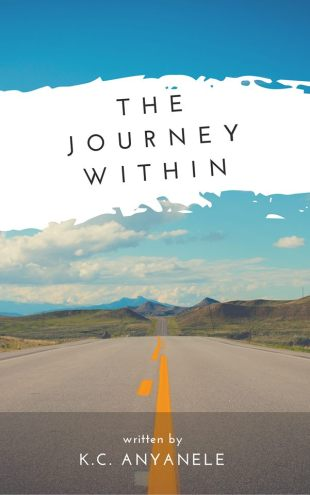 the journey within book publiseer nigeria.jpg