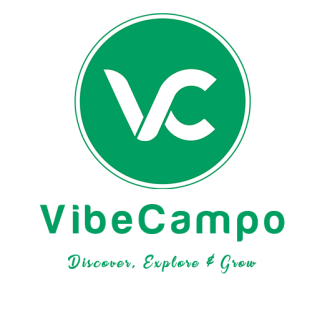 VibeCampo-Transparent-Logo-With-Name-Tagline.png