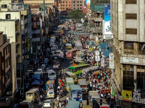 Africa-Nairobi-City-Streets-Matatu-Urban-Kenya-2770340.jpg