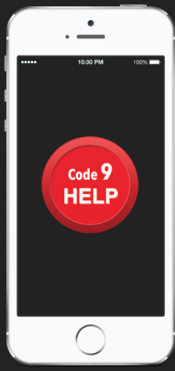 code9help safety in africa.png