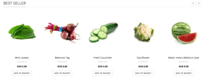 farmart produce ghana africa.png