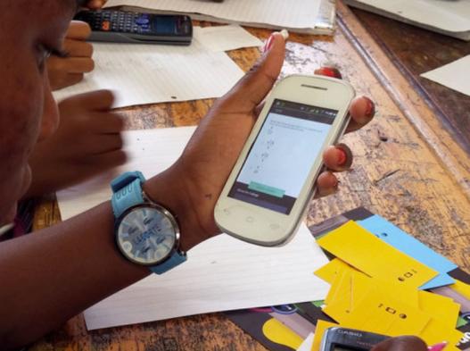 praekelt online learning gameification africa.png