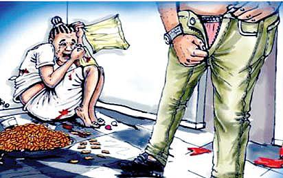 Rape-Cartoon.jpg