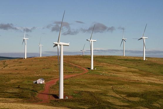 wind turbing .jpg