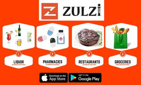 zulzi.png
