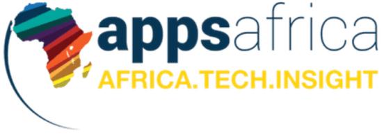 appsafrica logo.png