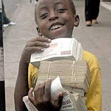 cash africa .jpeg