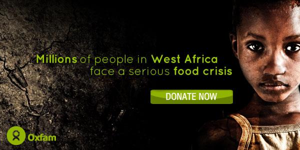 oxfam africa appeal.jpg