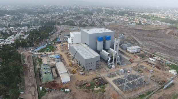 reppie waste to power ethiopia .jpg