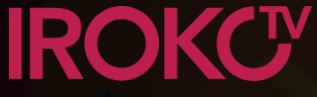 iroko tv africa nollywood.png