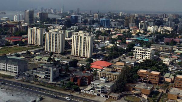Lagos1-1.jpg
