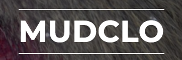 mudco.png