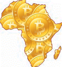 africa-bitcoin.png