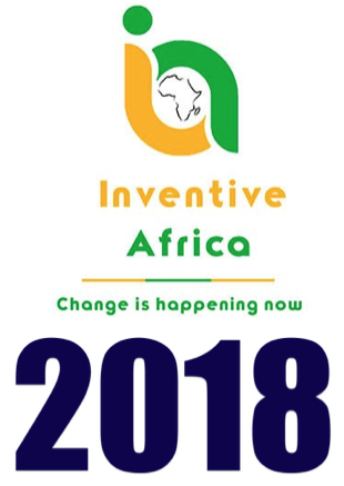 Did You Know Africa in 2018 will be even more innovative?