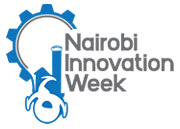 Nairobi innovation week.jpg