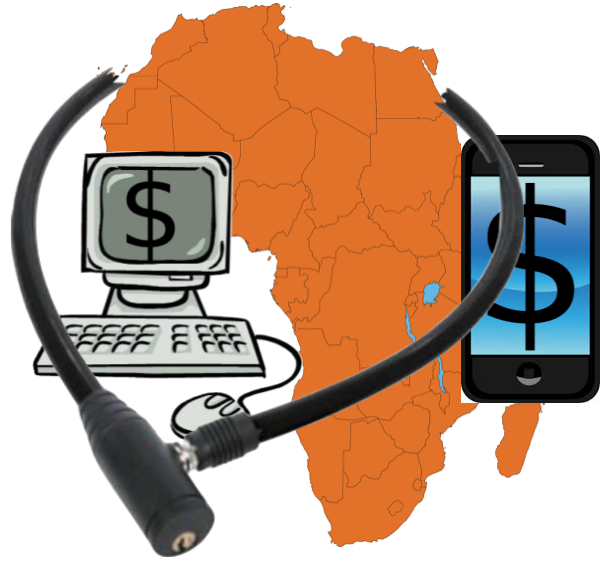 Did You Know Fintech in Africa will be more secure?