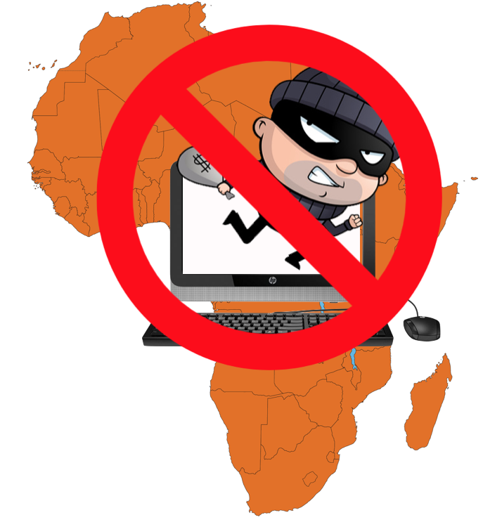 Did You Know you are now protected against online fraud in South Africa?