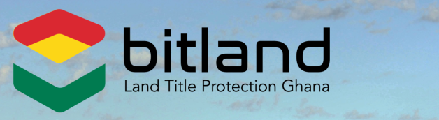 bitland ghana.png