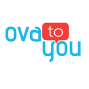 ovatoyou logo.png