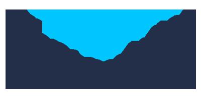 Transferwise-Logo_400.png