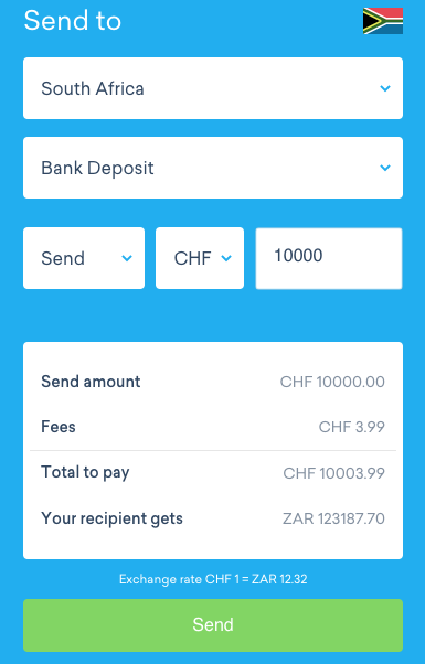 worldremit money transfer.png