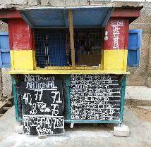 lotto-kiosk-pix.jpg