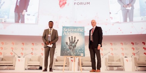 NEF-Scientific-African-600x300.jpg