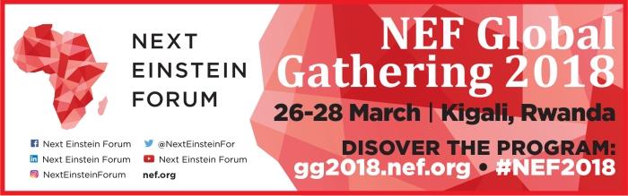 next einstein forum 2018.jpg