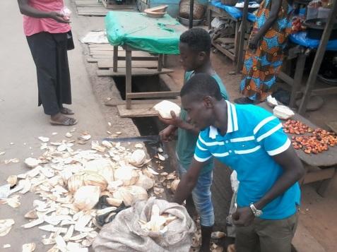 coconut seller Africa.jpg