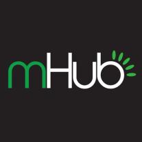 mhub malawi.png