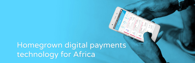 cellulant fintech africa.png