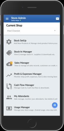 stockapp.africa_web_(iPhone 6_7_8 Plus) (61)(1)
