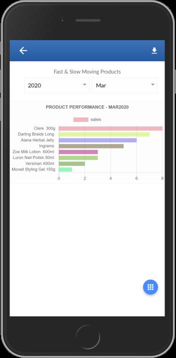 stockapp.africa_web_(iPhone 6_7_8 Plus) (99)