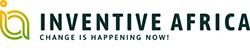 inventive africa main logo